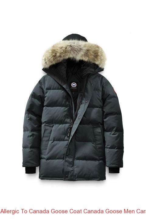 canada goose outlet ottawa