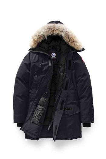 canada goose langford parka black friday