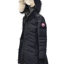 canada goose expedition parka 4565m black