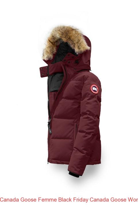 Canada Goose Femme Black Friday Canada Goose Women Chelsea Parka Admiral Blue