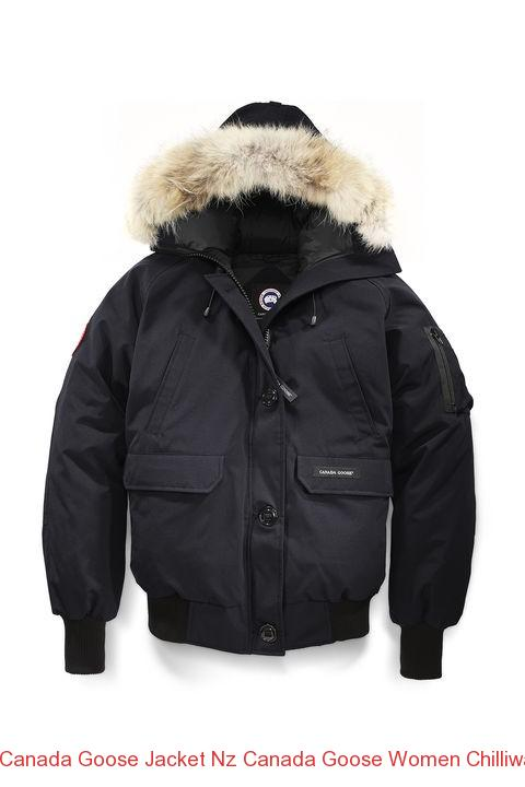 buy canada goose jacket in toronto