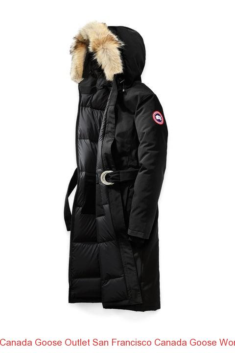 buy popular e9502 45eaf Canada Goose Outlet San Francisco Canada Goose Women Whistler Parka Admiral  Blue