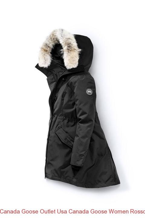 canada goose online in usa