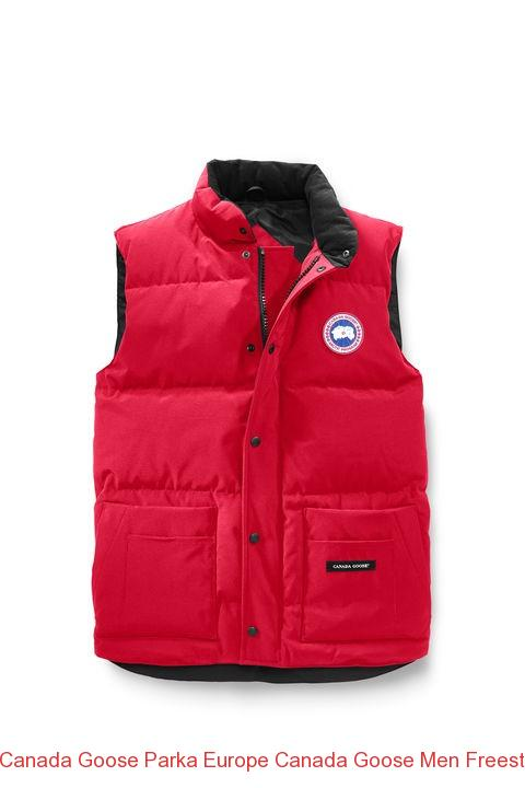 canada goose outlet europe