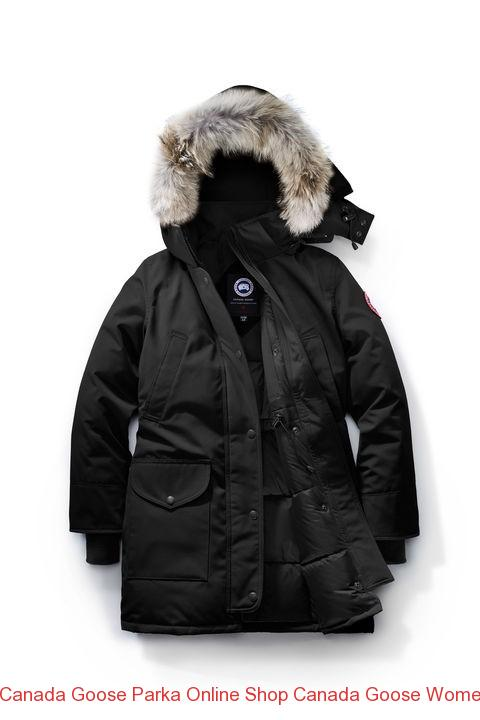 canada goose yorkdale black friday