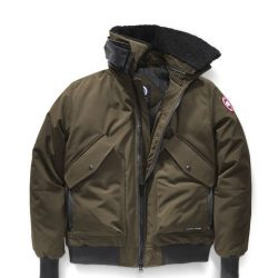 canada goose sale boxing day