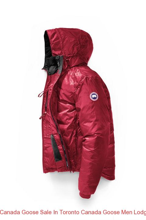 canada goose jackets on sale toronto