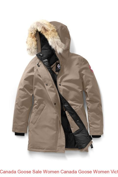 canada goose jacket outlet sale